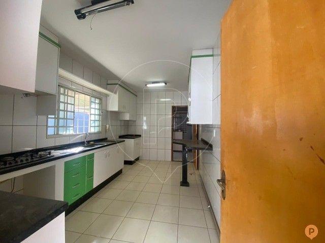 Casa para Venda  localizada na cidade de Caldas Novas / GO - Foto 11