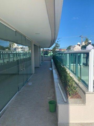 Apartamento novo no bairro três barras  - Foto 6