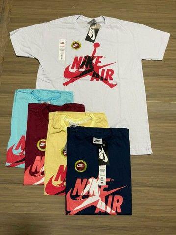 Camisa Nike Premium<br> - Foto 6