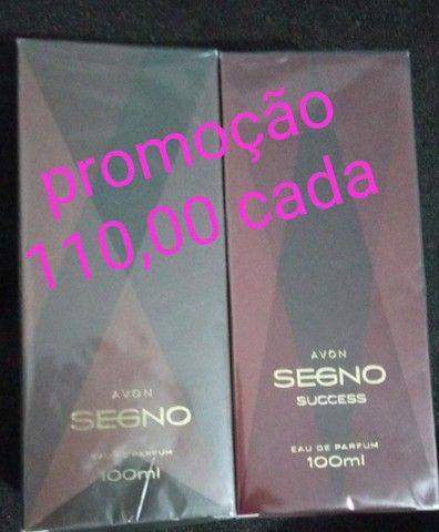 Perfumes Avon - Foto 5