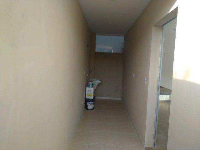 Vendo- Casa 3 dormitórios sendo uma Suite São Lourenço-MG  - Foto 2