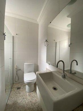 Cobertura à venda com 3 dormitórios em Serra, Belo horizonte cod:19778 - Foto 9