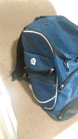 Vendo mochila speedo - Foto 2