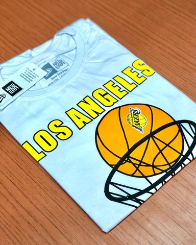 Camisas New Era...?? - Foto 3
