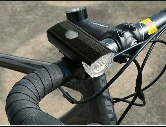Led para ciclismo  - Foto 4