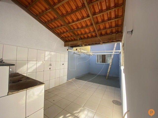 Casa para Venda  localizada na cidade de Caldas Novas / GO - Foto 6