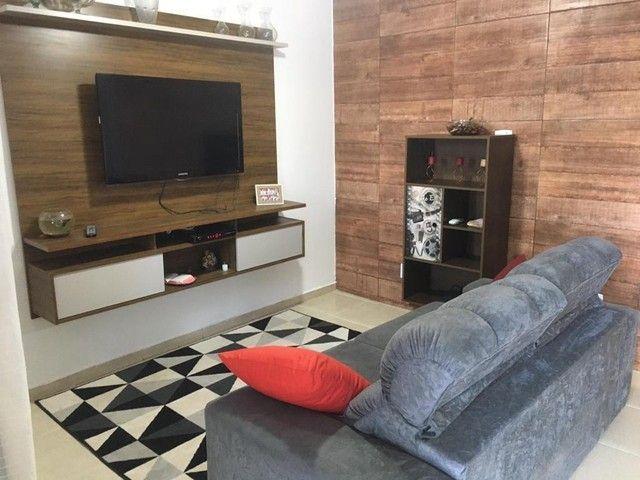 Casa à venda com 3 dormitórios em Praia de itaipuaçu (itaipuaçu), Maricá cod:MN-031 - Foto 4