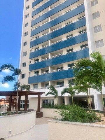 Apartamento 62 metros 2 quartos em Papicu - Fortaleza - CE