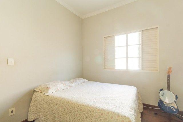 Casa com 260m² e 3 quartos - Foto 9