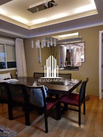 Lindo apartamento de 146m² localizado na Vila Romana/Zona Oeste - Foto 4