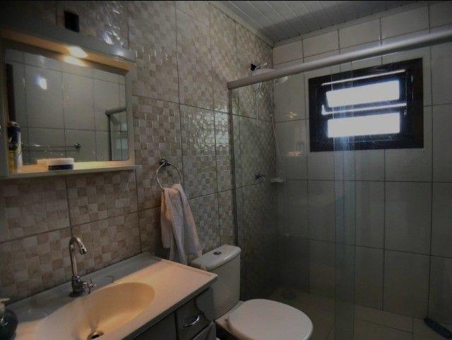 Casa a venda mobiliada- 3 quartos - centro - santo antonio da patrulha - RS   - Foto 11