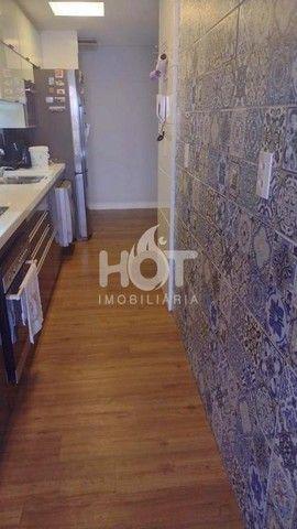Apartamento a venda no Campeche - Foto 14
