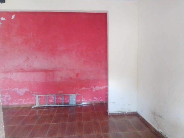 Casa para Venda em Nova Iguaçu, Santa Eugênia, 1 dormitório, 1 banheiro, 1 vaga - Foto 7