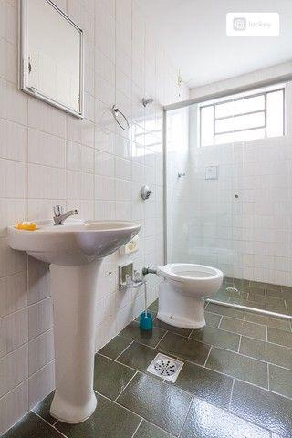 Apartamento com 80m² e 3 quartos - Foto 17