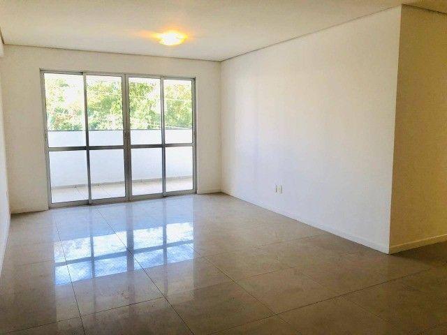 (ESN)TR64073. Apartamento na Aldeota com 150m², 3 suítes, DCE, 4 vagas