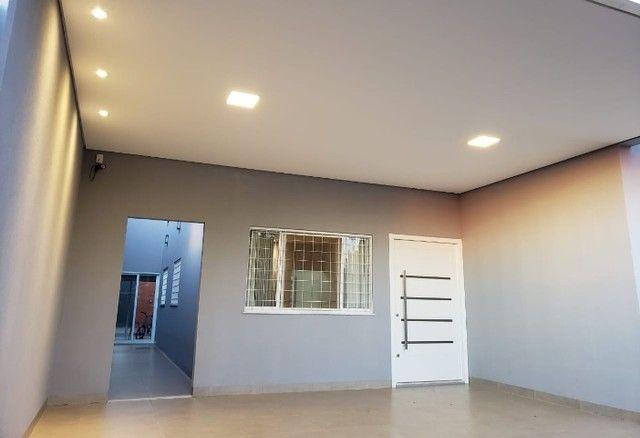 Linda Casa Vila Morumbi Fino Acabamento - Foto 7