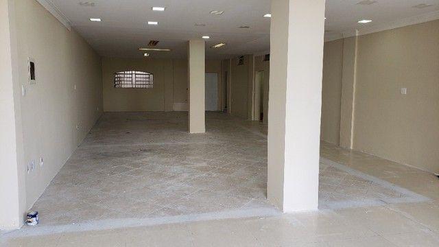 Salão Comercial Vila Carrão - Foto 2