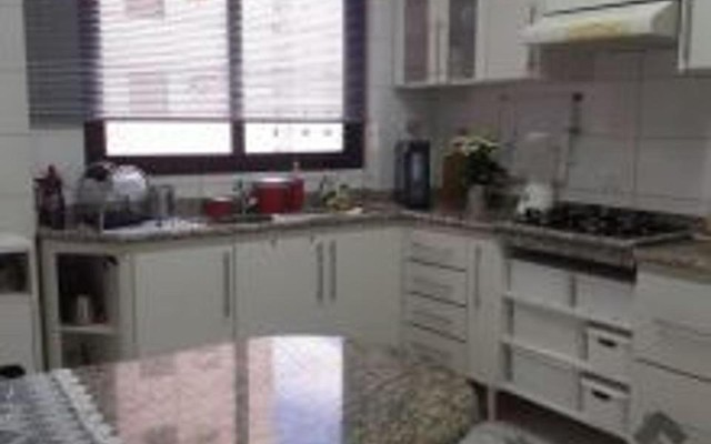 Apartamento Edifício Trianon 03 quartos - Foto 15