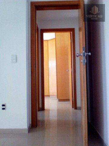 Cuiabá - Apartamento Padrão - Duque de Caxias II - Foto 12