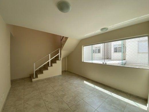 Cobertura à venda com 3 dormitórios em Serra, Belo horizonte cod:19778