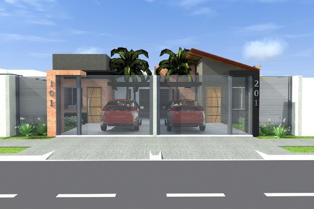 Nova Lima, vende-se maravilhosa casa não perca venha conferir!!!...