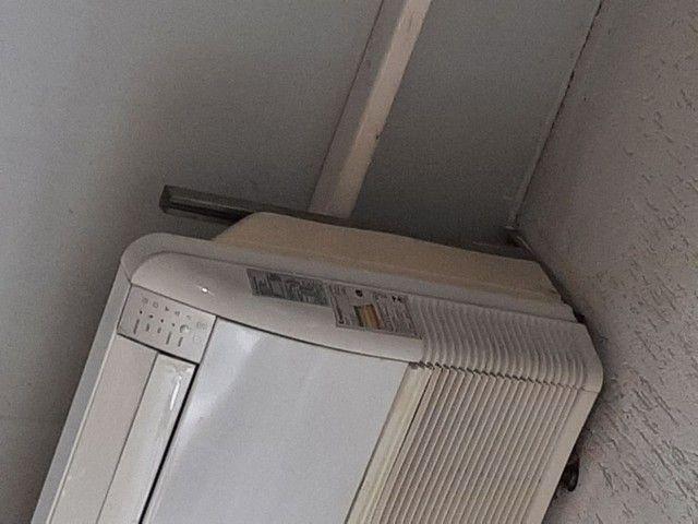 Ar condicionado 60000 btus Electolux - Foto 2