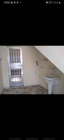 Aluga_se Apartamento 2 quartos - Foto 5