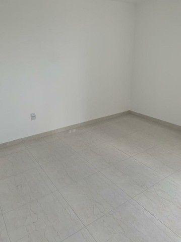 Excelente Apartamento no Colibris - Foto 8