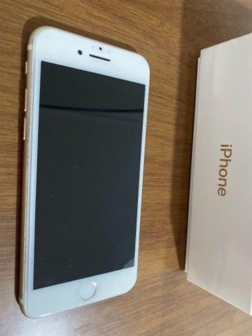 IPhone 7 Gold 32GB - Foto 4