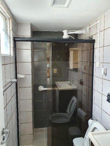 Edifício Vegha - Foto 8