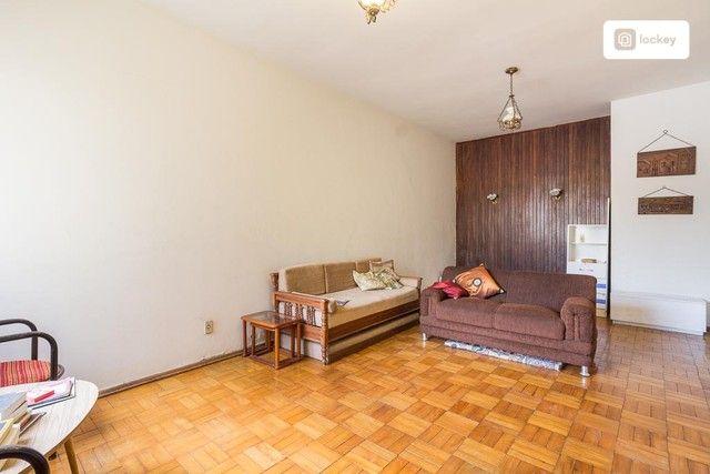 Apartamento com 279m² e 3 quartos - Foto 3