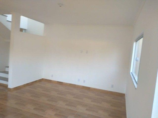Vendo- Casa 3 dormitórios sendo uma Suite São Lourenço-MG  - Foto 3