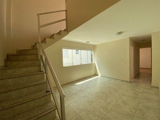 Cobertura à venda com 3 dormitórios em Serra, Belo horizonte cod:19778 - Foto 2