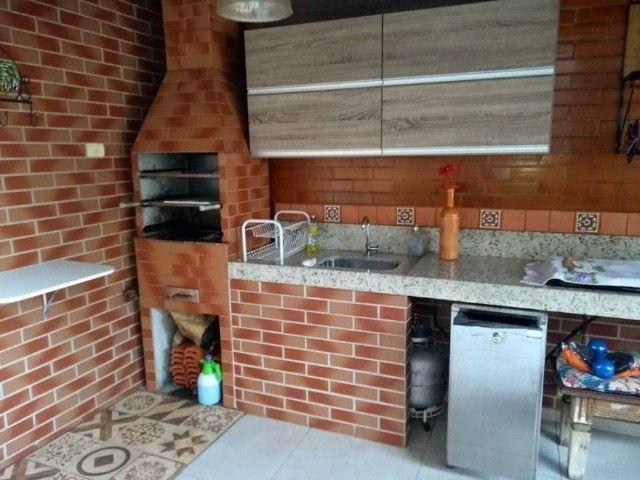 Casa a venda em Rio Branco - Foto 6
