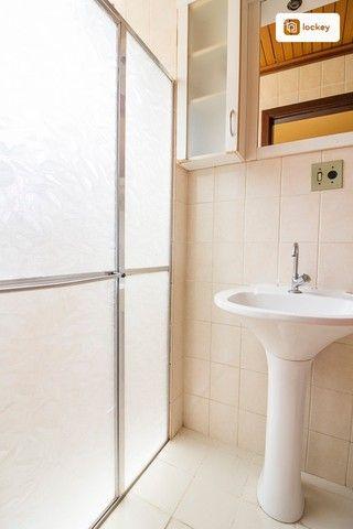 Apartamento com 65m² e 3 quartos - Foto 11