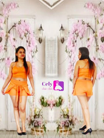 Conjuntos e vestidos - Foto 3