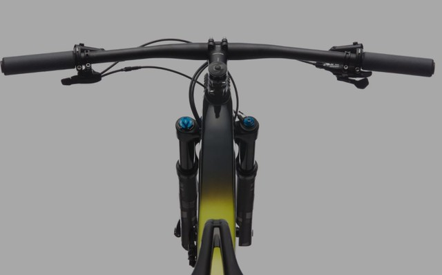 Cannondale Scalpel Carbon 2021 (Tamanho L) - Foto 3
