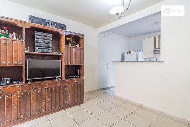 Apartamento com 60m² e 3 quartos - Foto 2