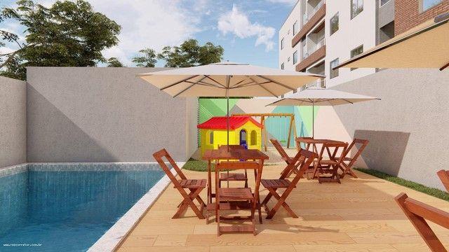 Apartamento para Venda em João Pessoa, Planalto Boa Esperança, 2 dormitórios, 1 suíte, 1 b - Foto 6