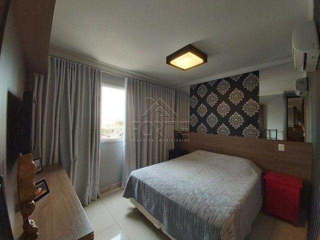 Apartamento à venda com 3 dormitórios em Cidade alta, Piracicaba cod:59 - Foto 19