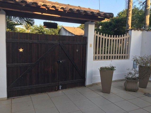 Casa à venda com 3 dormitórios em Praia de itaipuaçu (itaipuaçu), Maricá cod:MN-031 - Foto 3