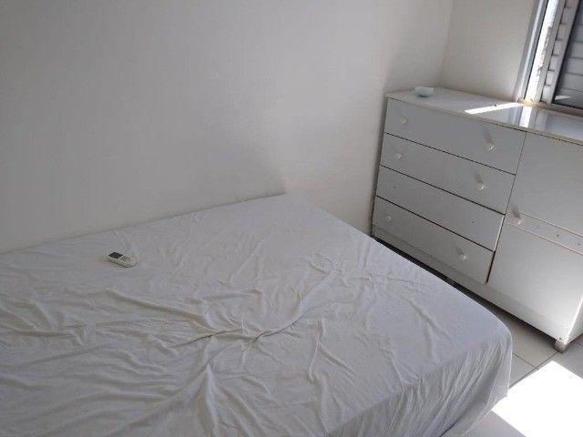 Condomínio Fit Coqueiro I- Ótimo Apartamento Andar Baixo Com 2 Quartos . - Foto 2
