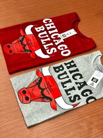 Camisas New Era...??
