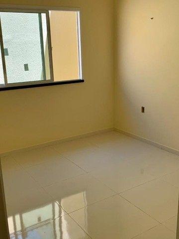 Casa com 3 dormitórios à venda, 98 m² por R$ 275.000,00 - Guaribas - Eusébio/CE - Foto 17