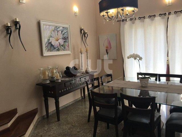 Casa à venda com 3 dormitórios em Joapiranga, Valinhos cod:CA013390 - Foto 5