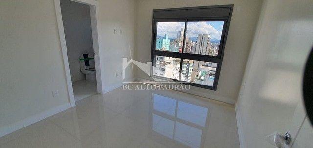 APARTAMENTO 4 suítes no Ed. NEW YORK Apartaments - Centro - Balneário Camboriú/SC - Foto 16