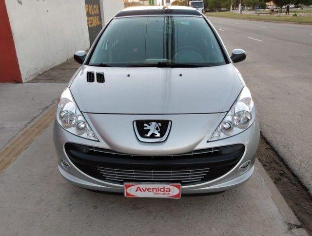 Peugeot 207 1.4 8v Quiksilver - Foto 15