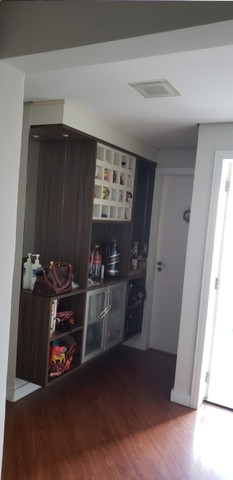 """Apartamento Tatuapé 04 dormitórios  03 vagas """"locação""""  - Foto 18"""