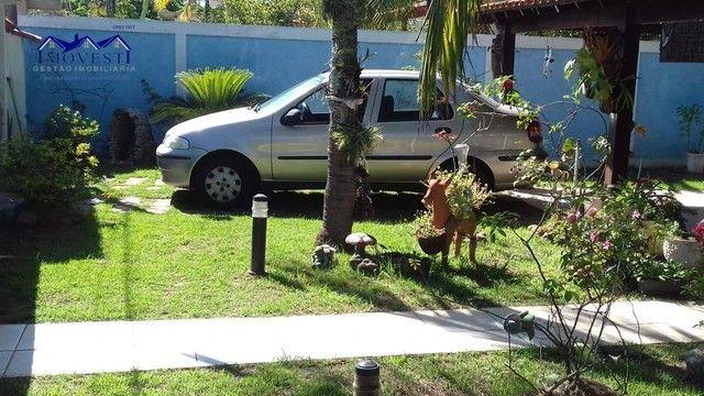 Casa com 3 dormitórios à venda, 230 m² por R$ 695.000,00 - Ponta Negra - Maricá/RJ - Foto 19