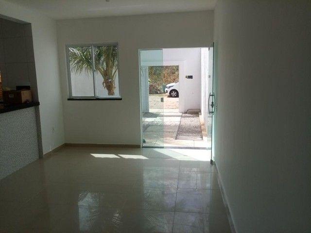 Casa à venda, 90 m² por R$ 250.000,00 - Coité - Eusébio/CE - Foto 7